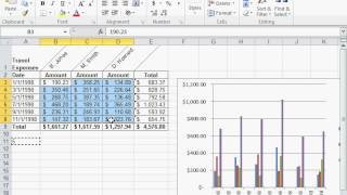 Multiply A Range Of Numbers By A Number Excel 2010