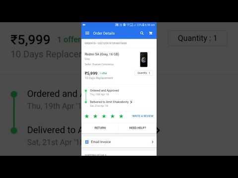 Redmi mi flash sale crack | Get 100% confirm order