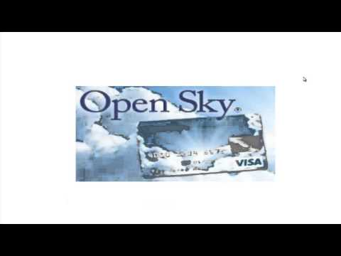 WHAT IS A SECURED CREDIT CARD ֍ CAN SECURED CREDIT CARDS HELP REBUILD CREDIT