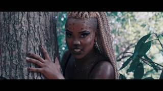 Kalado - Trapwhine (Official Music Video)
