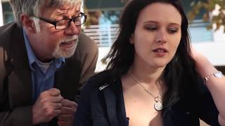 Girl Breastfeeding Old Man Porn | Sex Pictures Pass