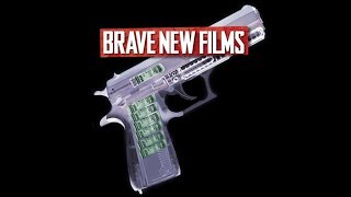Making a Killing: Guns, Greed, and the NRA • BRAVE NEW FILMS