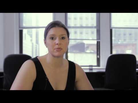 Alcohol & Drug Test for Insurance : Basic Insurance Advice