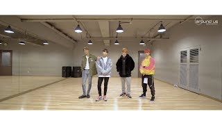 Download [Dance Practice] 하이라이트(Highlight) - 사랑했나봐(Loved) 안무 연습 영상 Video