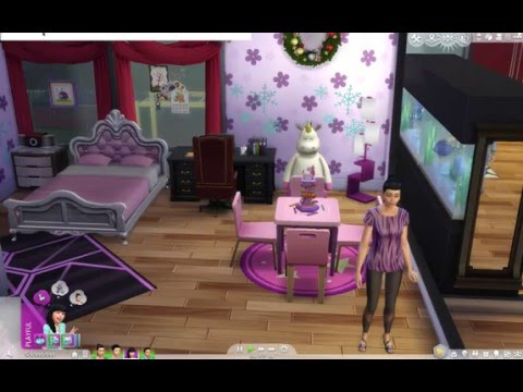 How To Get Loads Of Money In The Sims 4