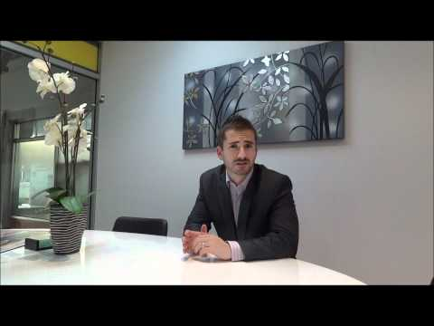 Pre-purchase tips by Sydney Real Estate Agent Leighton Avery