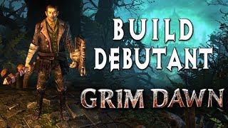 GUIDE DEBUTANT ~ GRIM DAWN - PakVim net HD Vdieos Portal