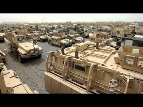Abandoned army bases 2016. Creepy haunted military bases. Abandoned old military vehicles