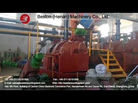Shisha Charcoal Making Machine/Hookah Charcoal Machine for Sale