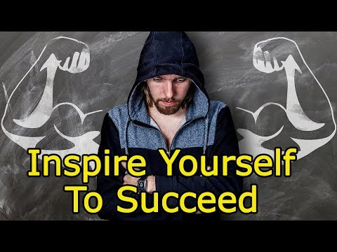 Repeat these 10 truths daily to become successful and steep-How you can motivate or inspire yourself