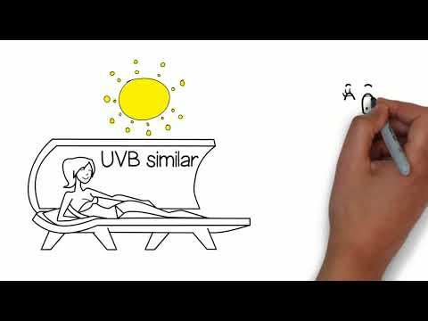 Winter -  How can I get enough vitamin D?