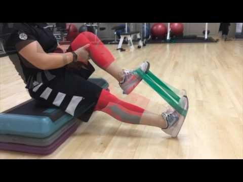 Tips for Preventing Shin Splints