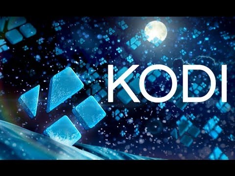 XBMC/KODI on iOS 9 - 9.2.1/9.3 - How to Install - iPhone, iPad 2016 (NO Jailbreak) NEW Movies & TV!