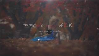 BR0NX ft. aZr - Am crezut in oameni