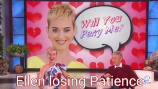 TRY NOT TO CRINGE CHALLENGE: KATY PERRY