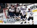 NHL Stanley Cup Final 2019 Blues Vs Bruins Game 7 Extended Highlights NBC Sports