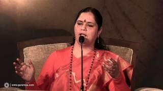 Meera Bhajan   Karna Fakiri