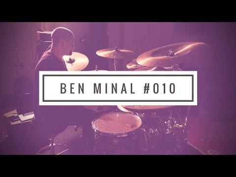Ben Minal #010   Sambady Stop Me...