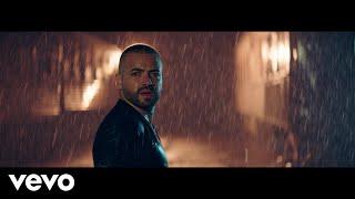 Nacho Wisin Noriel - No Te Vas (Remix)