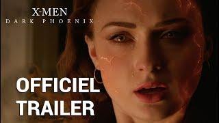X-men: Dark Phoenix I Officiel Trailer 2 I 2019
