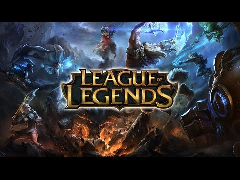 League Of Legends | BEE ATTACKS ME MID STREAM | Past stream #4