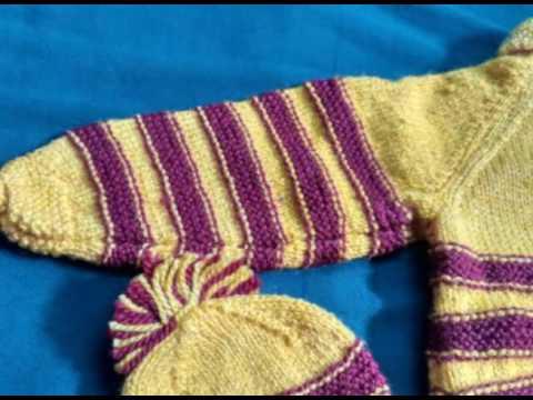 Children Sweater Design    woolen sweater design