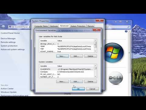 How to Remove Old Device Drivers from Vista & Windows 7