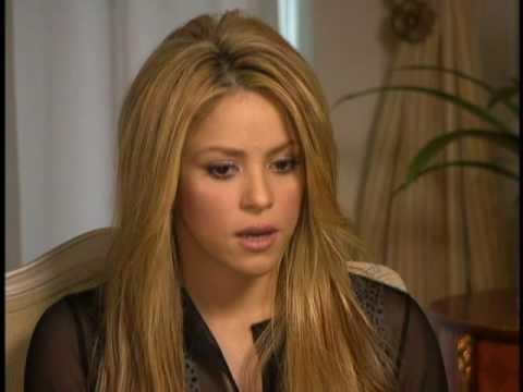 Xxx Mp4 Shakira On Being Sexy 3gp Sex