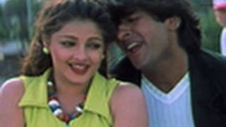 Happy Birthday ☛ Mamta Kulkarni