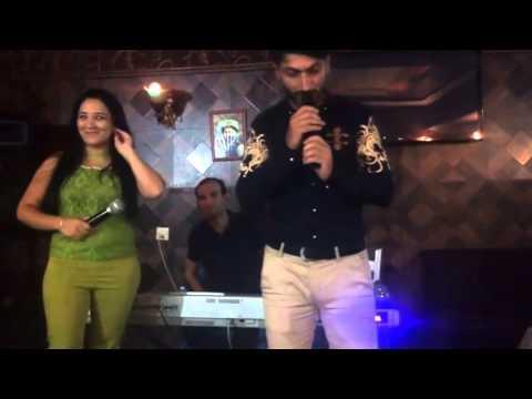 Xxx Mp4 Vuqar Seda Ft Aysel Sevmez A Niye Vuqar Seda Konserti 30 08 2015 3gp Sex