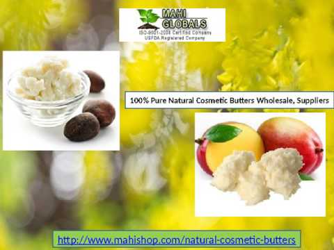 Essential Oil Suppliers - Buy Pure Essential Oils at Wholesale Prices