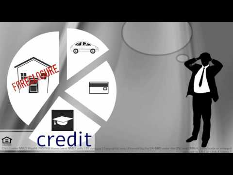 Get approved for a home loan with a credit score as low as 580!