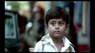 Times Of India Ad-Every Indian must see this Video