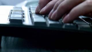 Programmer-short original film