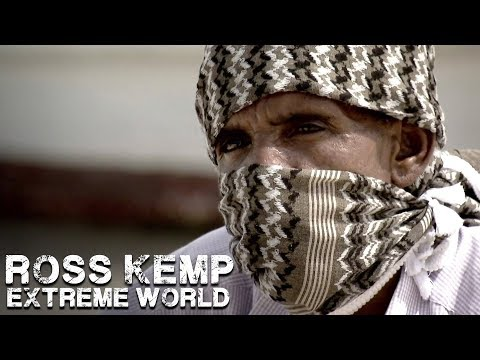 Xxx Mp4 Ross Kemp Comes Face To Face With A Somali Pirate Ross Kemp Extreme World 3gp Sex
