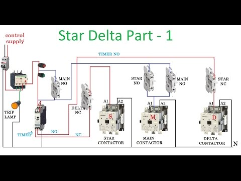 Wiring Diagram Head Unit Avanza moreover Motor Terminal as well Starter Solenoid Relay Wiring Diagram additionally Wiring Diagram 7 Pin Plug in addition Ohms Law And Joules Law. on dol starter wiring diagram
