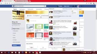 Como Colocar Musicas Ou áudio No Perfil  Ou Pagina Do Facebook.