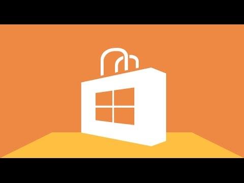 Fix Windows Store Not Opening