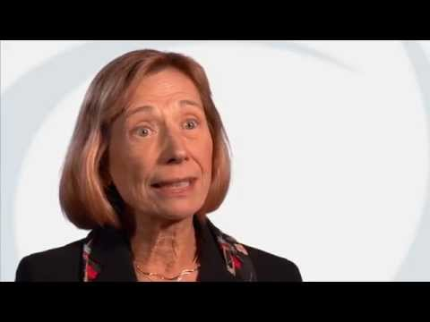 Introduction to Family Caregiving