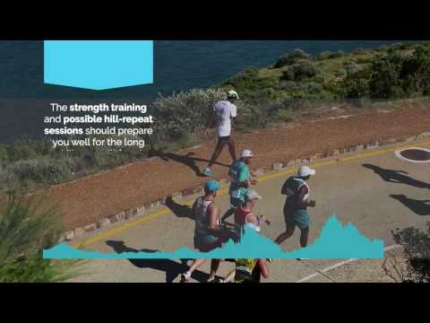 2017 OMTOM Training and Nutrition 56km