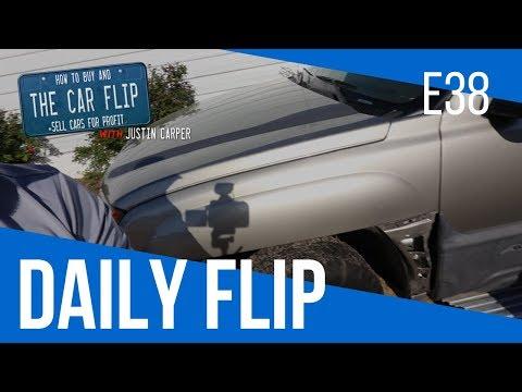 Daily Flip | E38