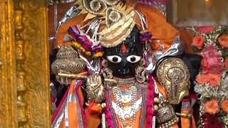 Dakor Live Darshan Videos - 9tube tv