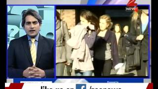 DNA: Why India stands at 118th rank in World happiness report?