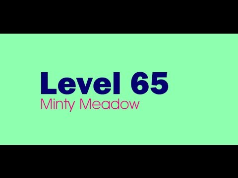 Candy Crush Saga level 65 Help,Tips,Tricks and Cheats