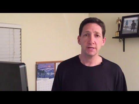 Loren Goldfarb - The Wholesale Formula Testimonial