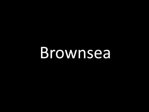 Episode 14: Brownsea Island