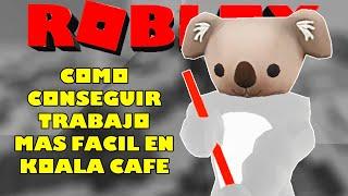 Descargar Pdf Diary Of A Roblox Noob Rocitizens Roblox How To Hack Roblox Koala Cafe Free 75 Robux
