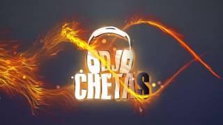 Dj Chetas  Ilahi Vs Something New Mashup  Mohit Chauhan