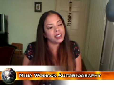 Xxx Mp4 Nina Womack Survived Years Of Sexual Incest 3gp Sex