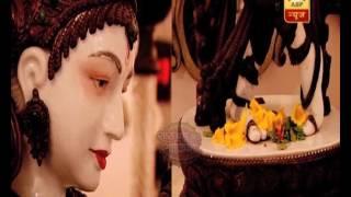 Take a look at Shekhar Suman